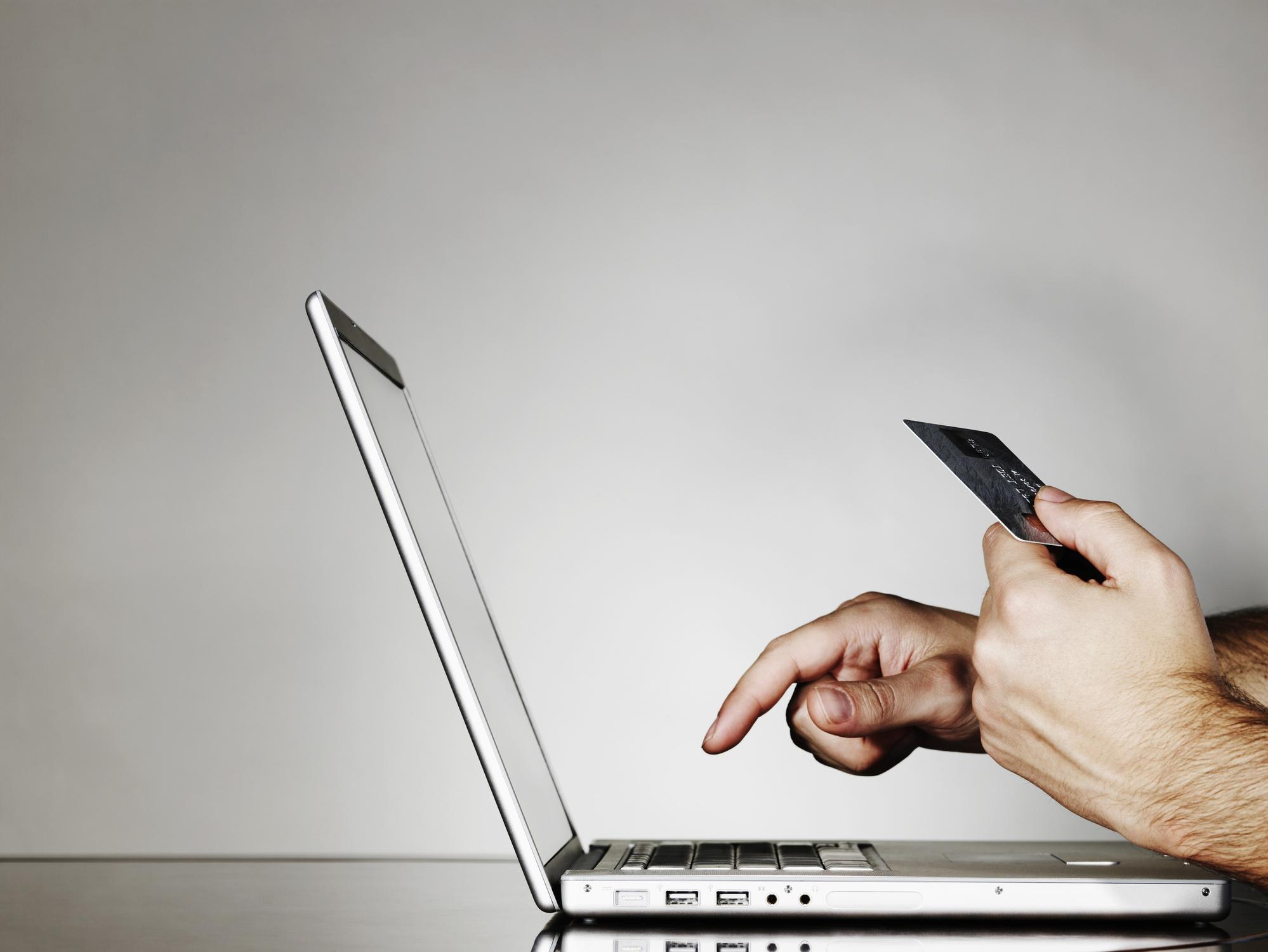 Amazon's Biggest Threat in E-Commerce
