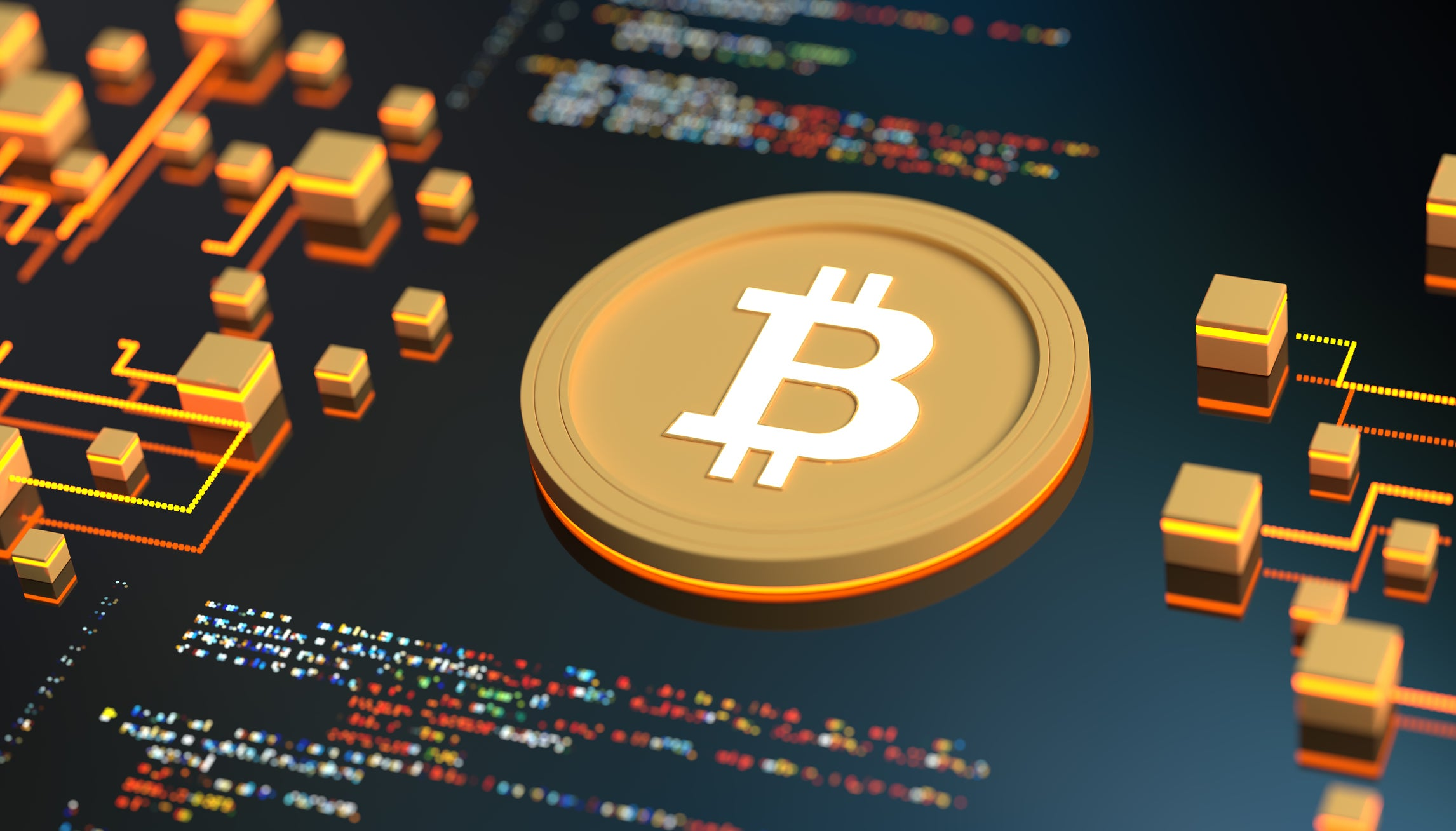 Is Bitcoin a Good Long-Term Investment? | The Motley Fool