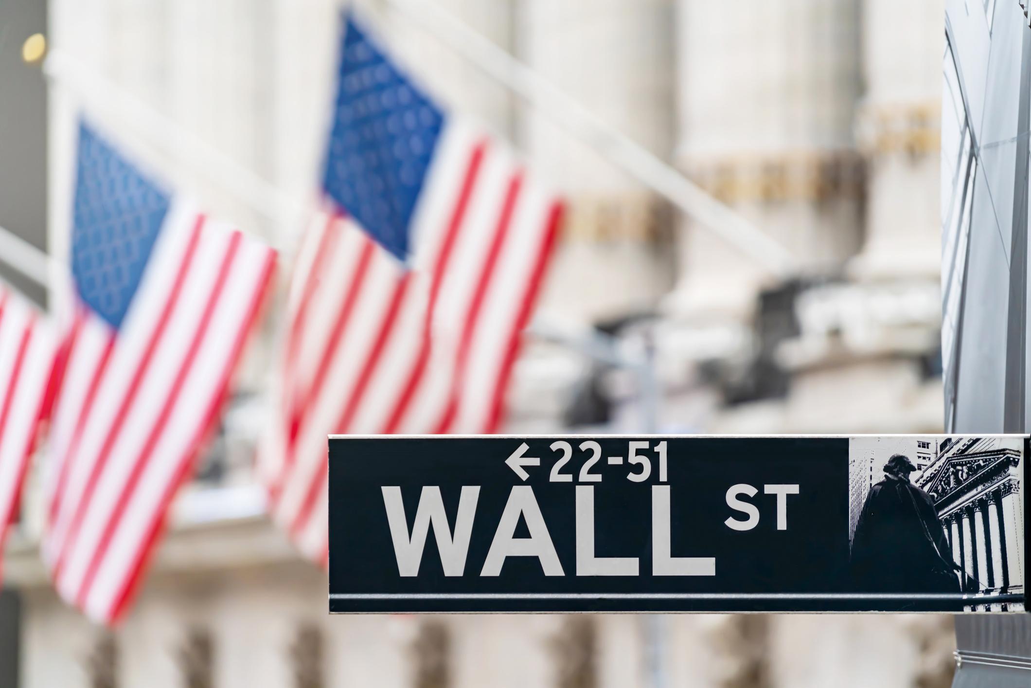 3 Vanguard ETFs That Can Help You Survive a Market Crash