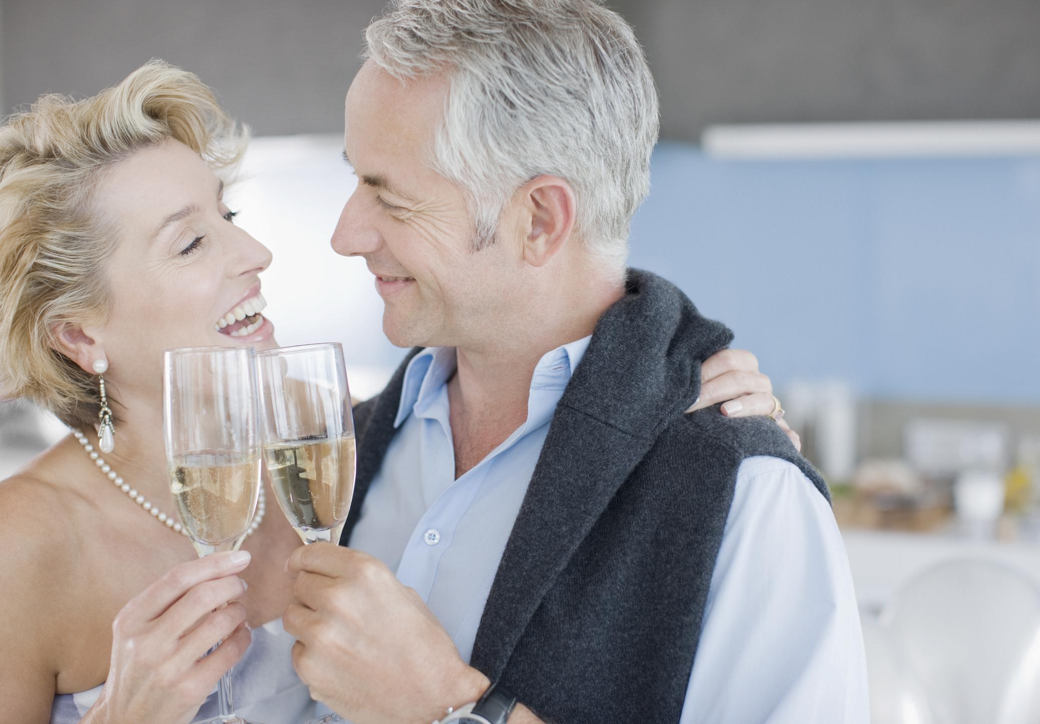 4 Moves to Ensure You're a Retirement Multimillionaire