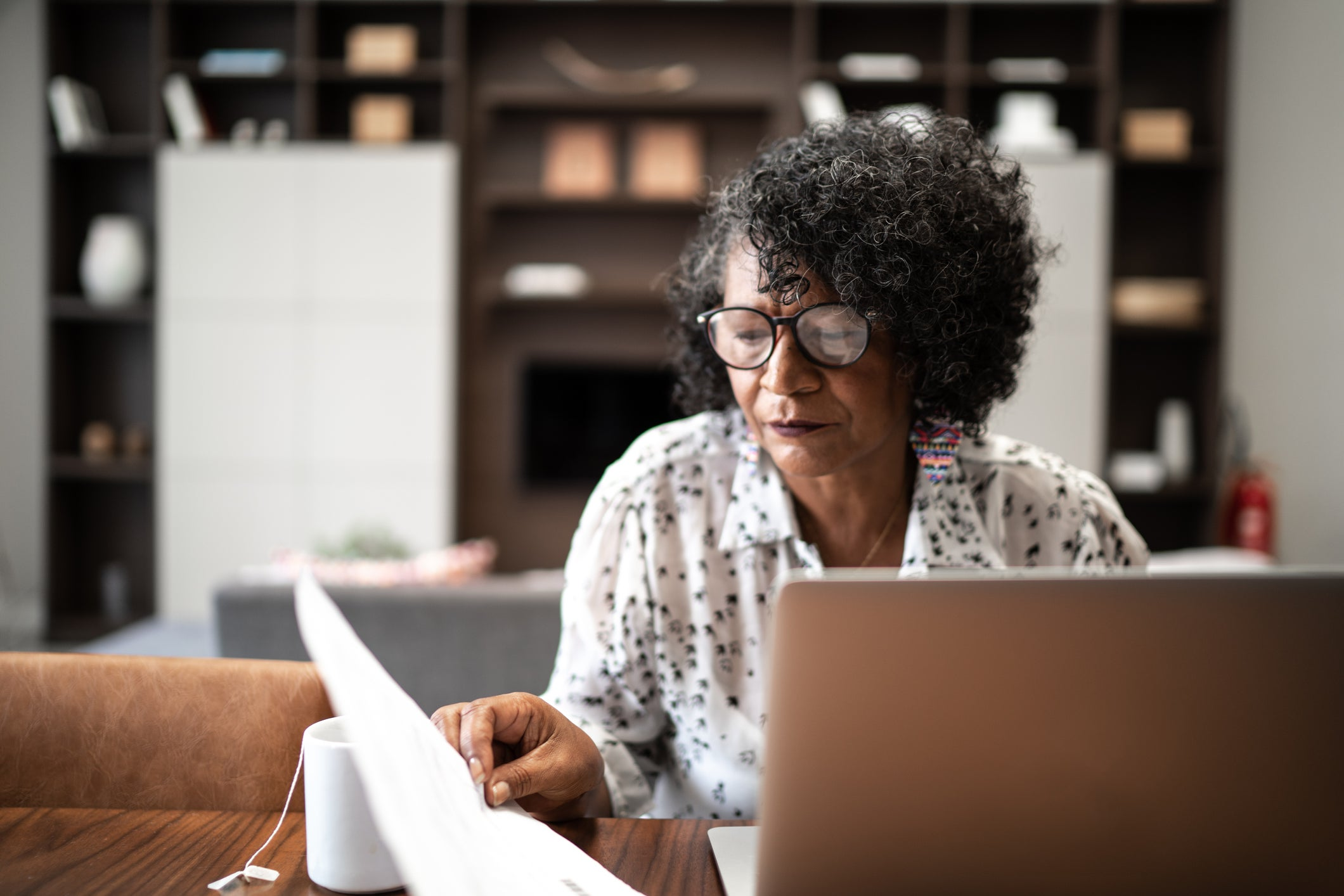 3 Popular Ways to Maximize Your Social Security Benefit