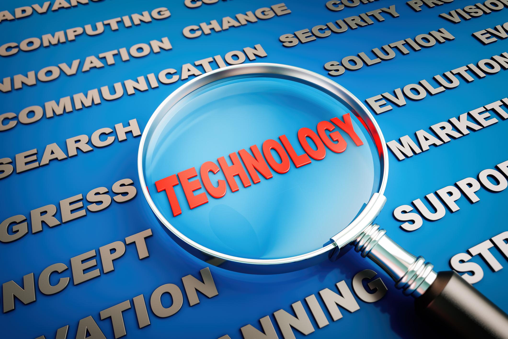 Big Tech Earnings Preview: Alphabet, Facebook, and Amazon Beth McKenna | Jul 25, 2021