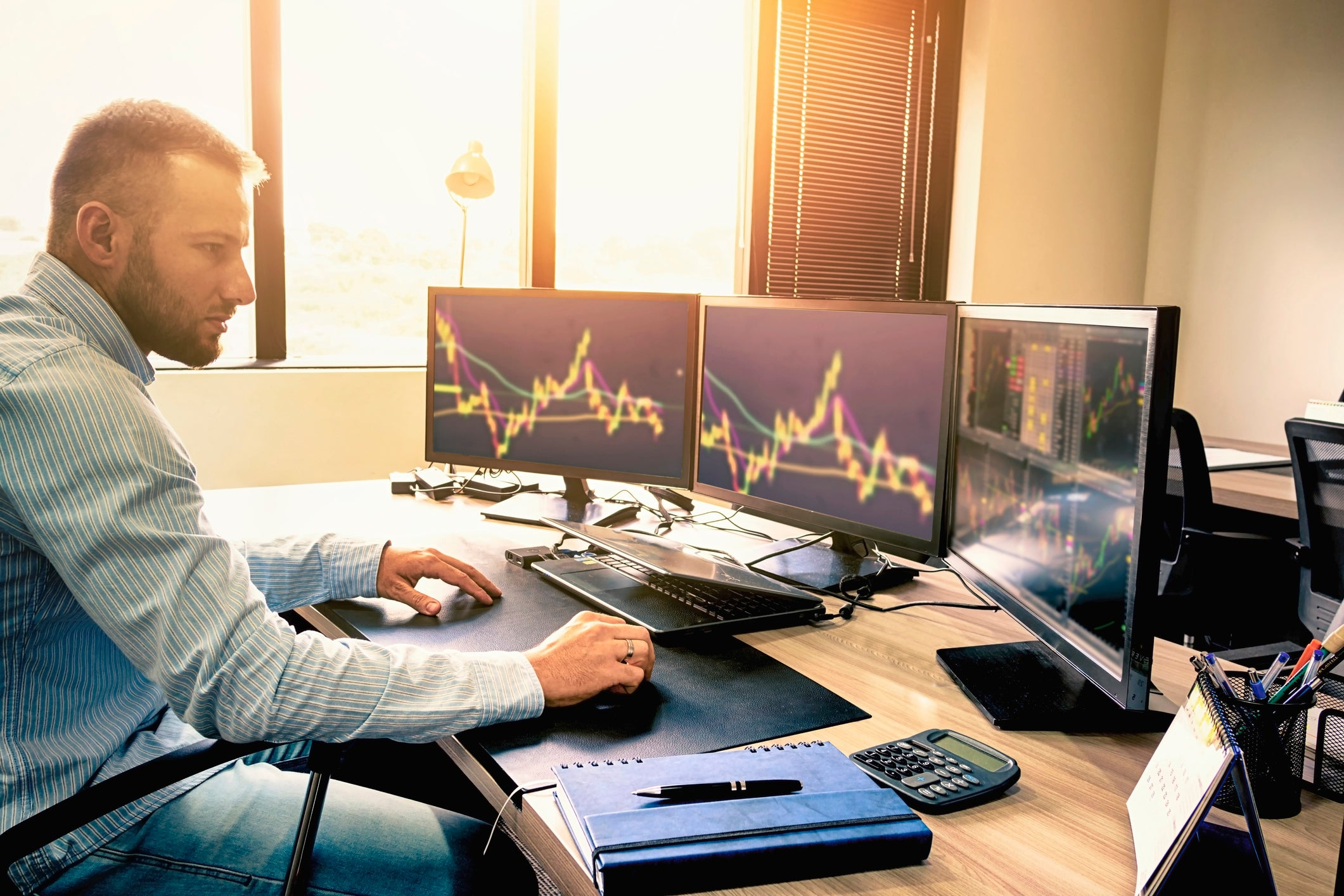 Dow Jones Breaks 35,100 With Apple, Visa, Microsoft Earnings Coming Jason Hall   Jul 26, 2021