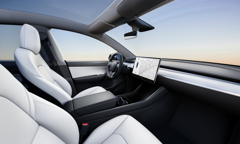 Tesla Earnings Crush Expectations: 5 Must-See Takeaways