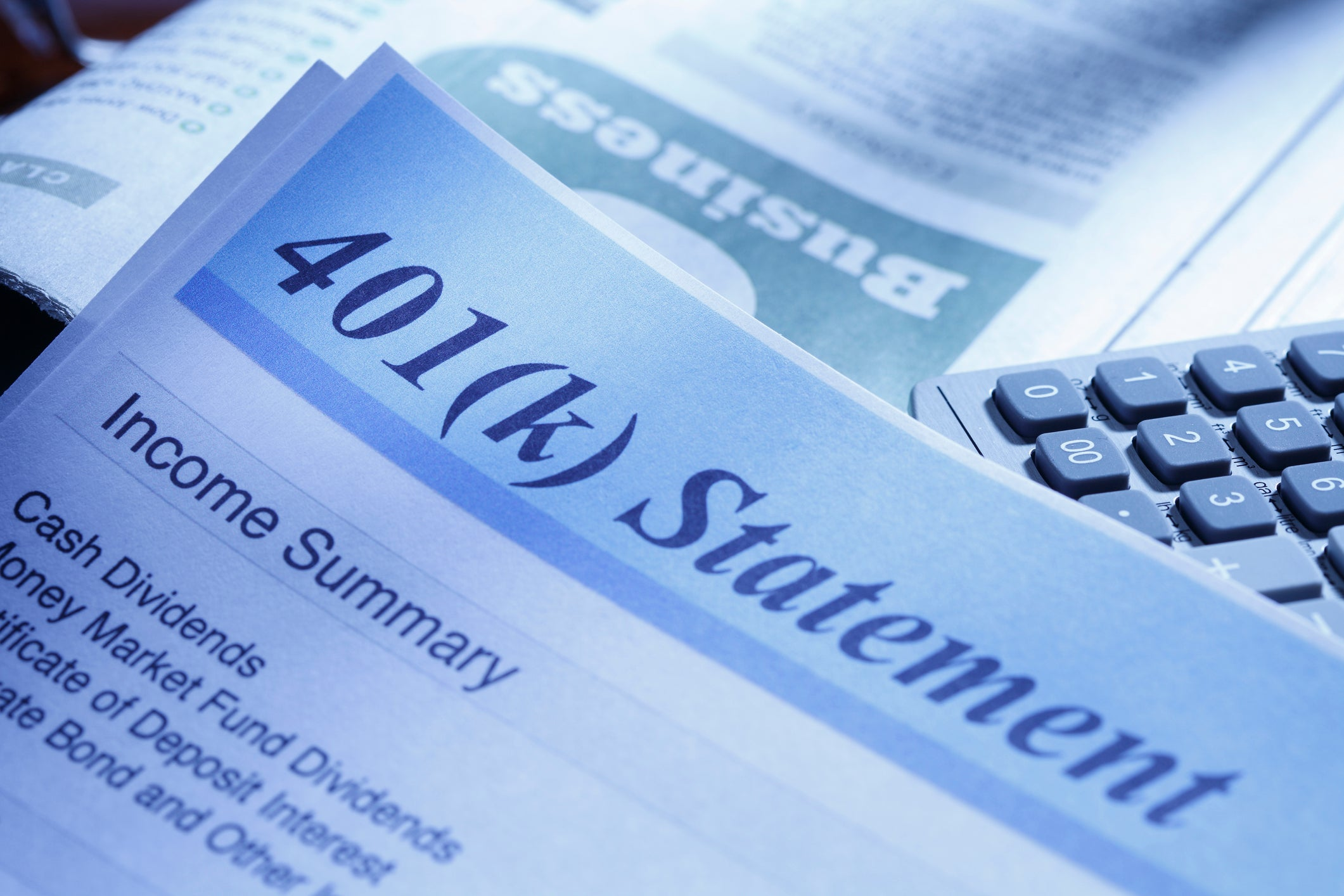 Can You Retire a Millionaire Using Only a 401(k)?