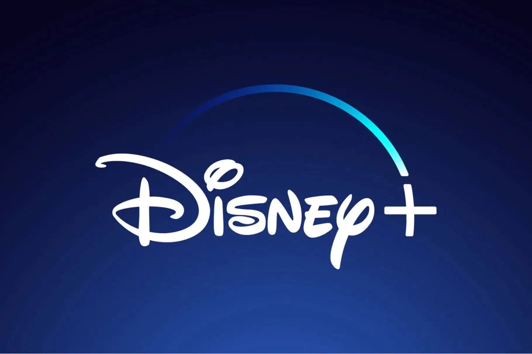 Disney+ Hotstar Is Getting Its First Price Hike
