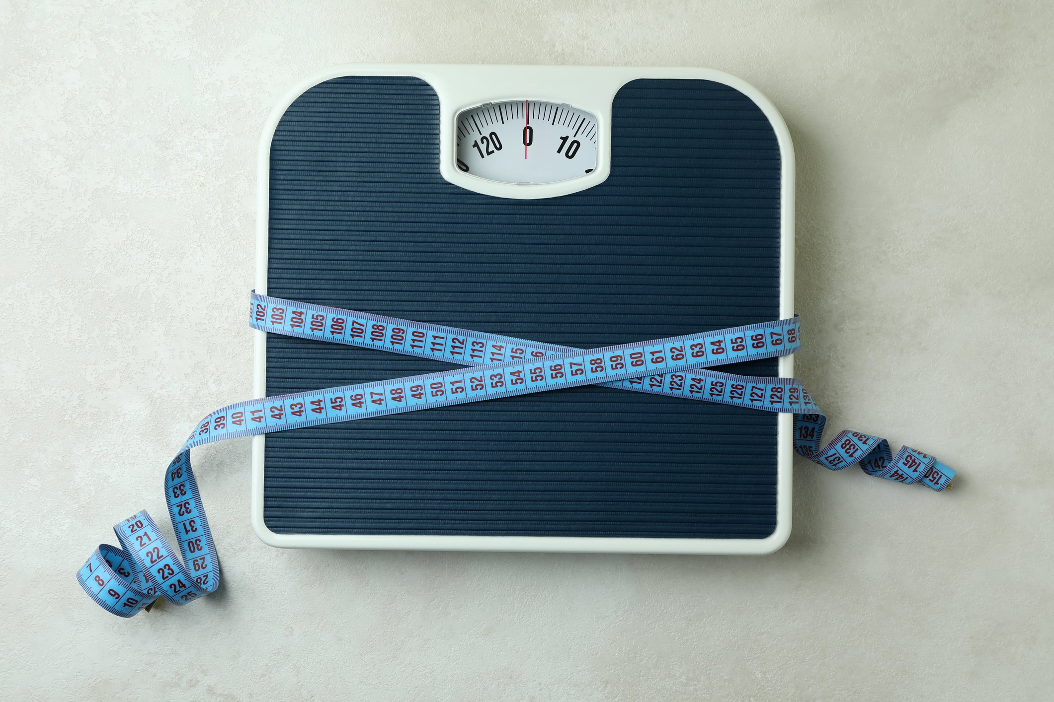 3 Stocks to Buy That Should Get a Boost From Pandemic-Driven Consumer Weight Gain