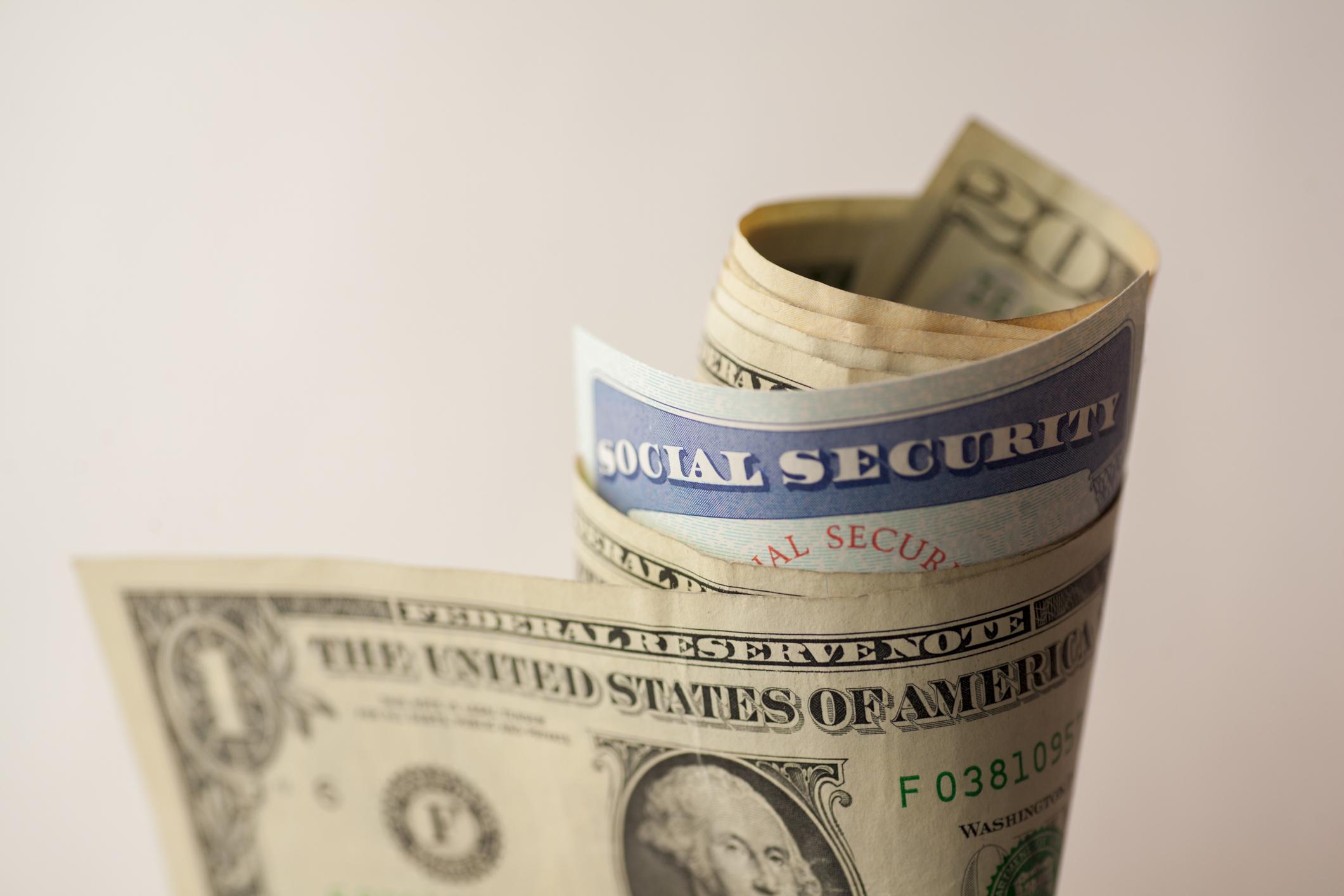 3 Ways to Score an Even Bigger Social Security Check