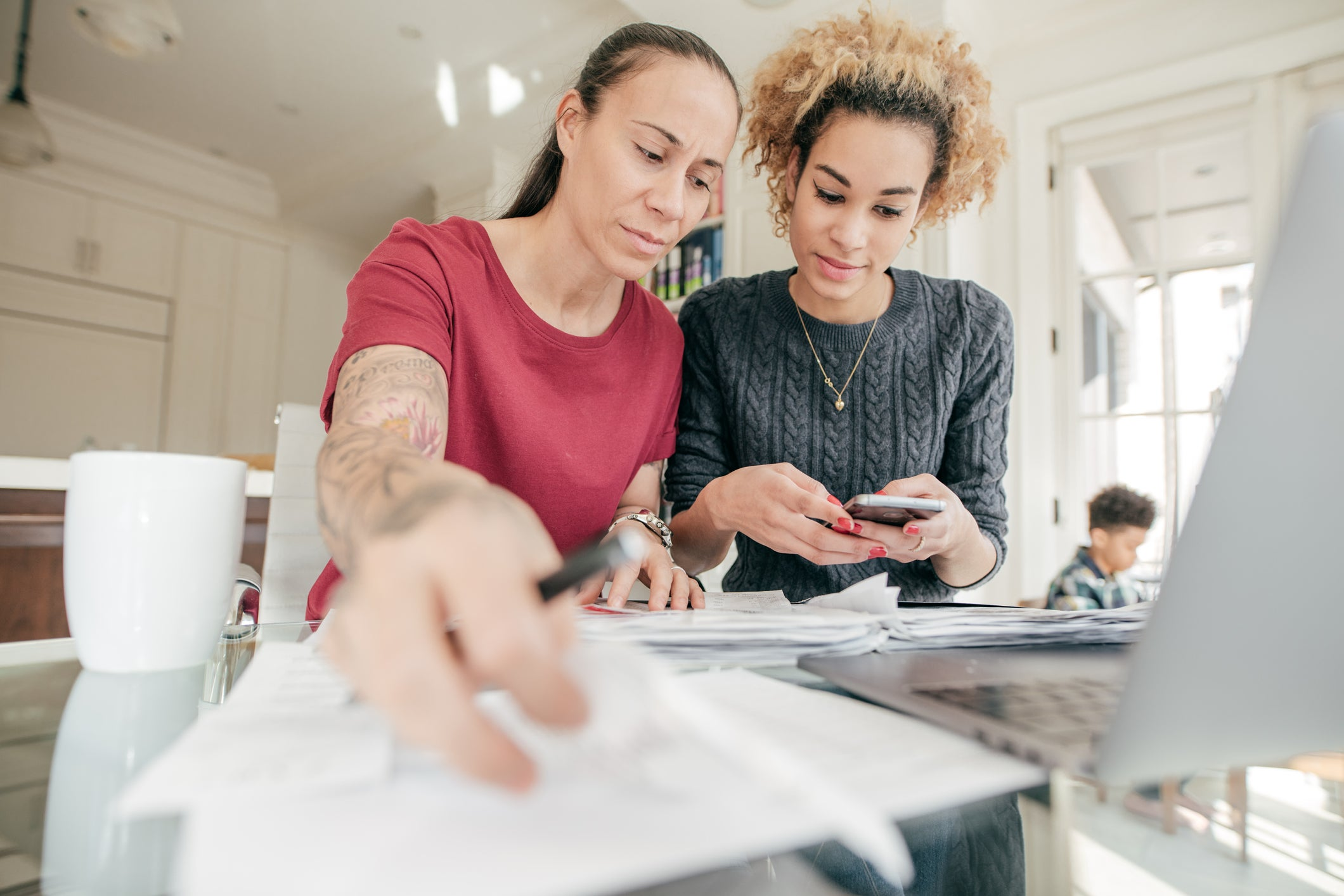 3 Better Ways to Save for Retirement Than a 401(k)