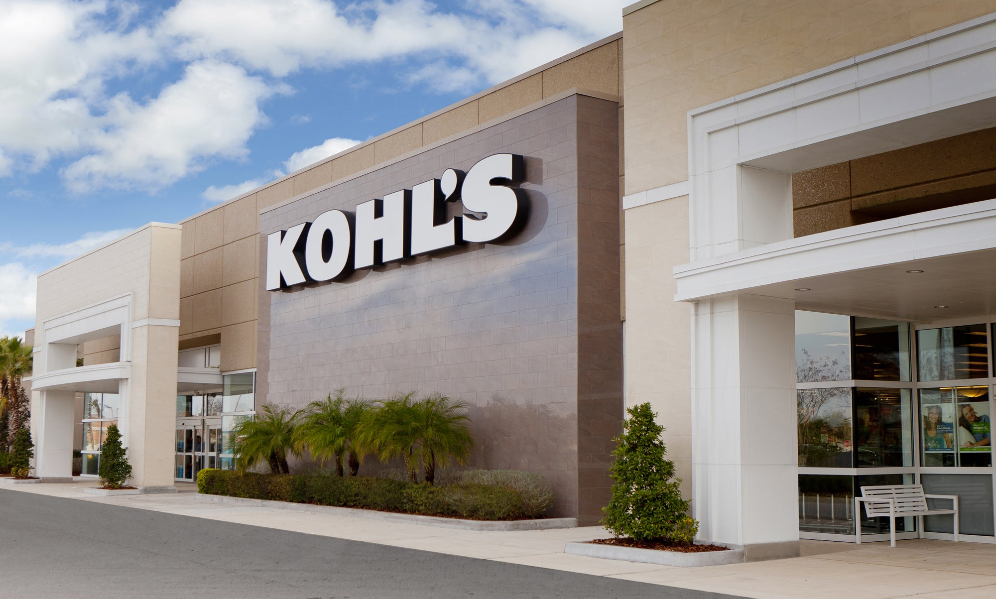 Kohl''s Is Poised to Send a Flood of Cash to Investors