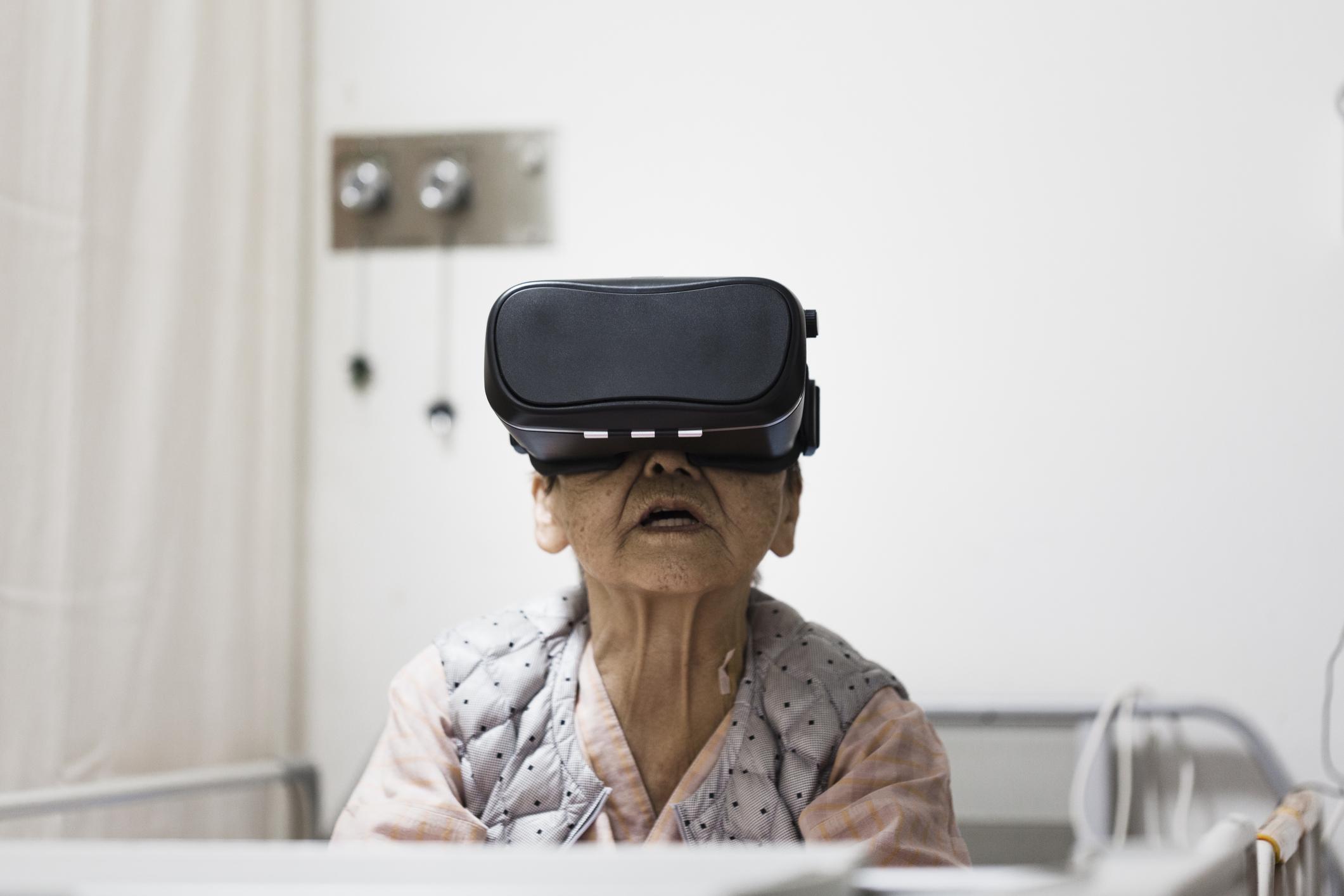 Is Nvidia Stock a Buy? - Motley Fool
