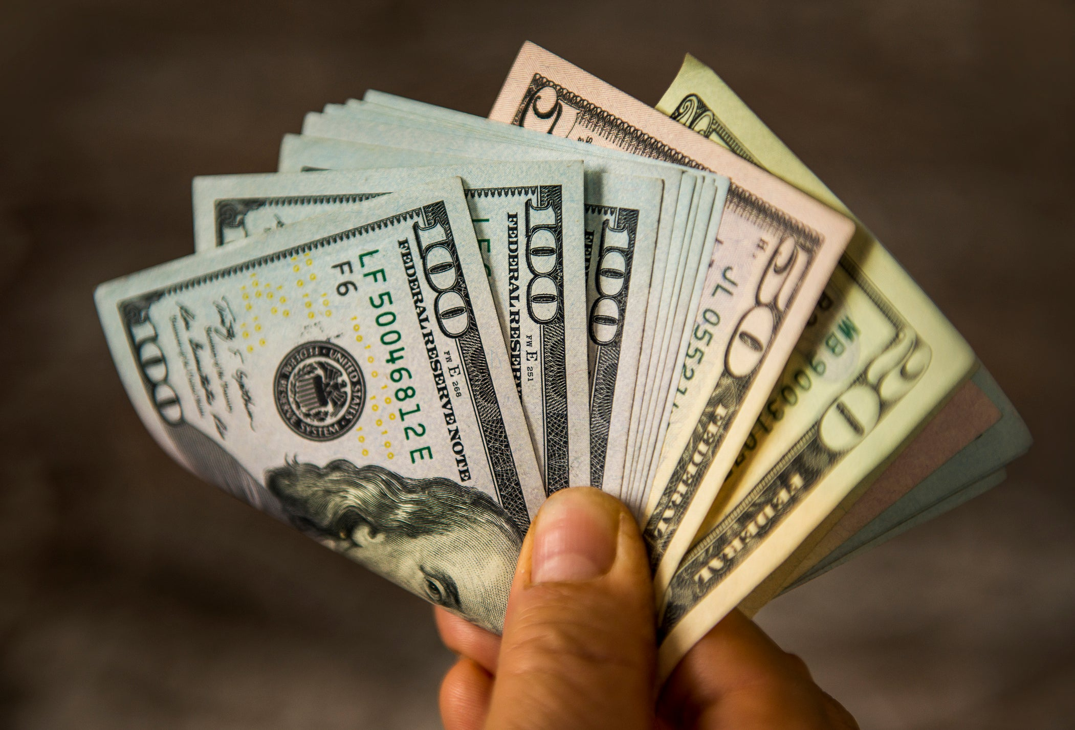 Want $1,500 in Quarterly Dividend Income? Invest $63,000 Into These Stocks