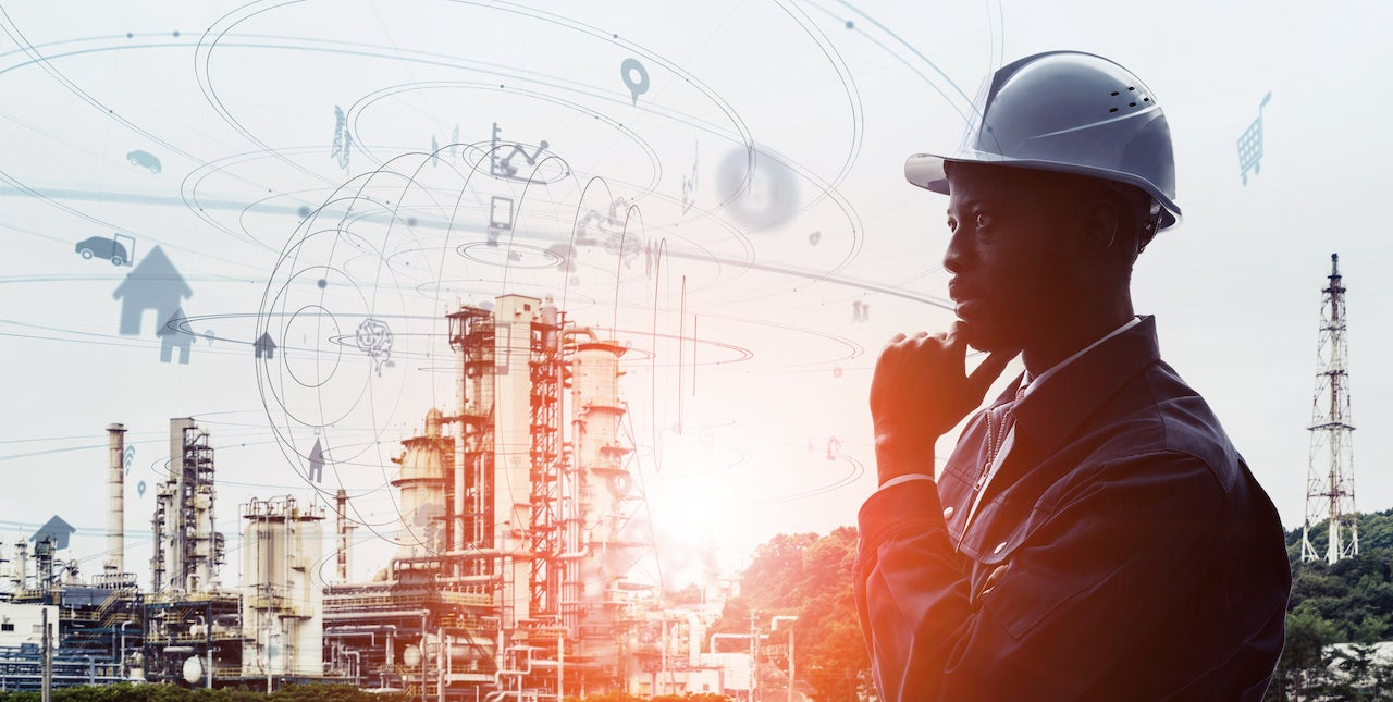 Why ExxonMobil's Shift to Clean Energy Should Pique ESG Investors' Interest