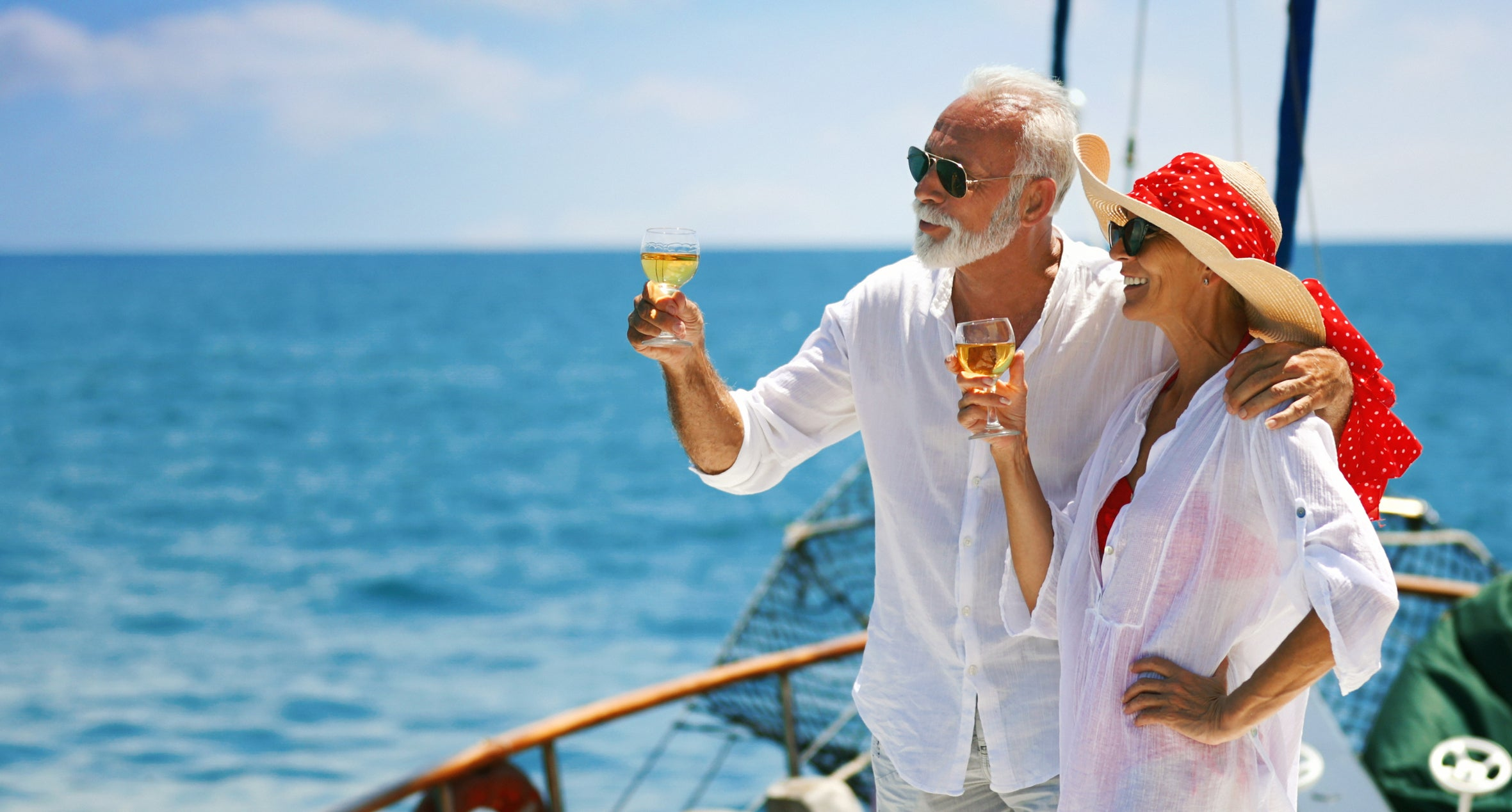 Earn $1,000 in Monthly Retirement Dividends With 5 Easy Steps
