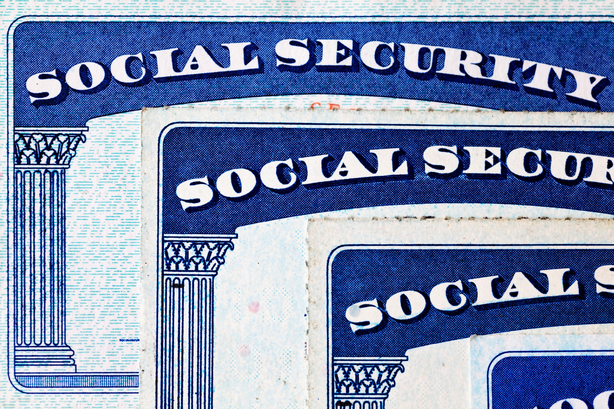 Want to Earn $4,194 per Month in Social Security Benefits? Here's How.