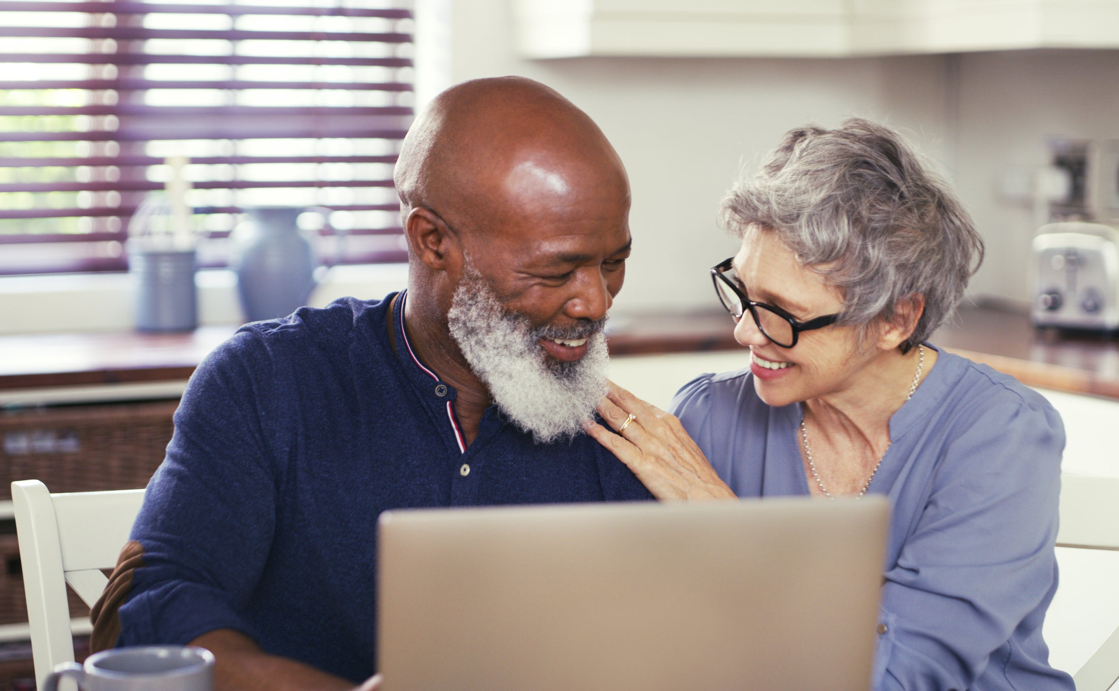 Are You on Track for the $3,895 Max Social Security Benefit?