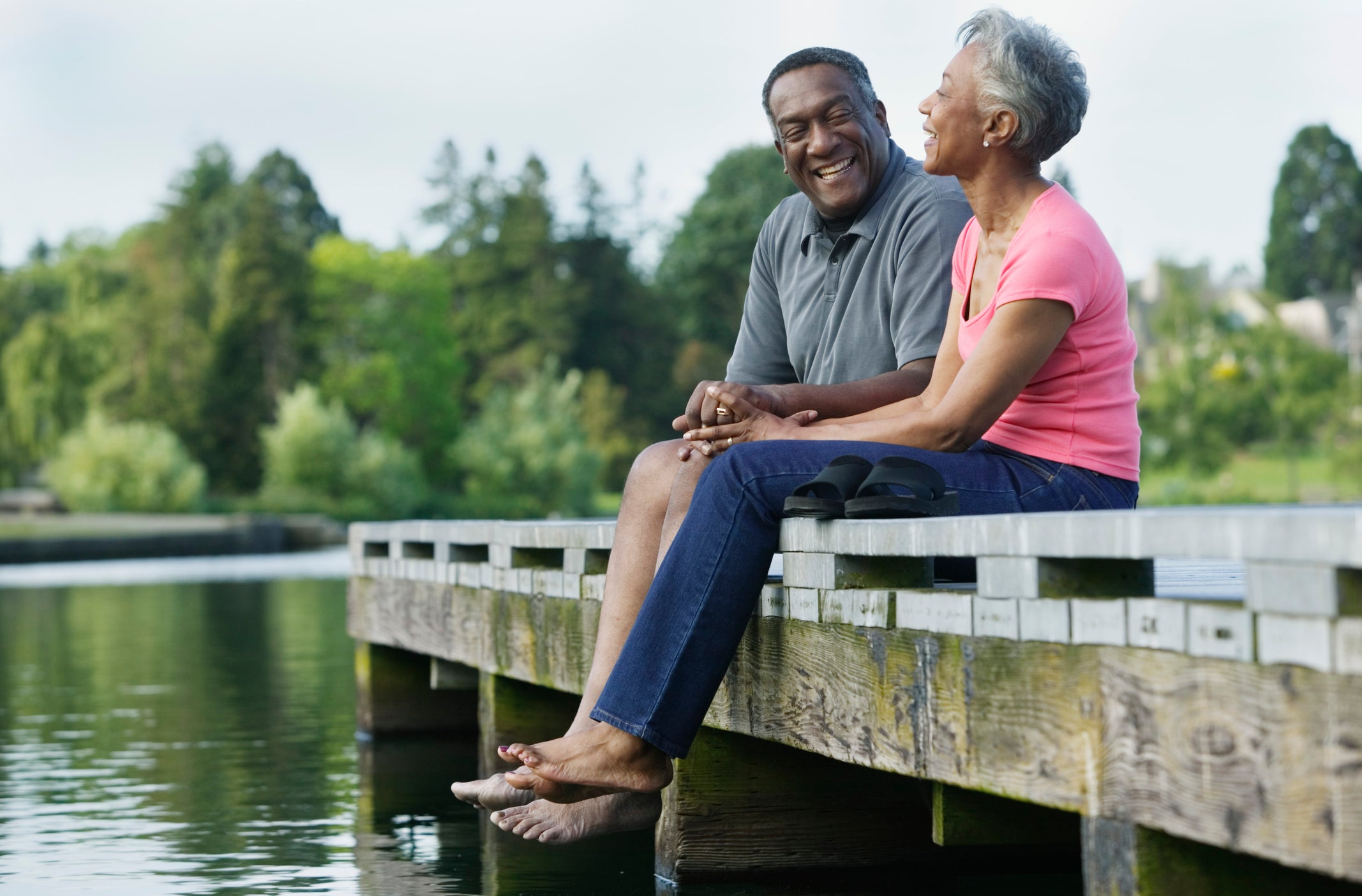 3 Pros and 2 Cons of Working in Retirement
