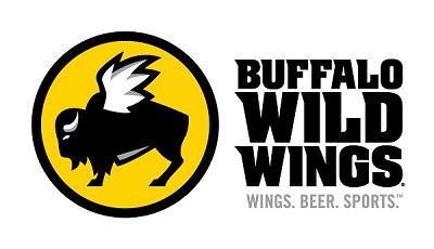 Buffalo Wild Wings stock