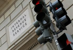 Shutdown Impact Financial Services