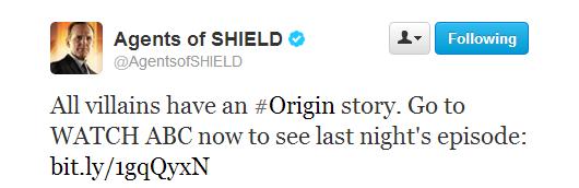 disney stock, marvel, agents of shield