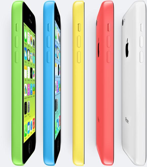 Aapl Iphone