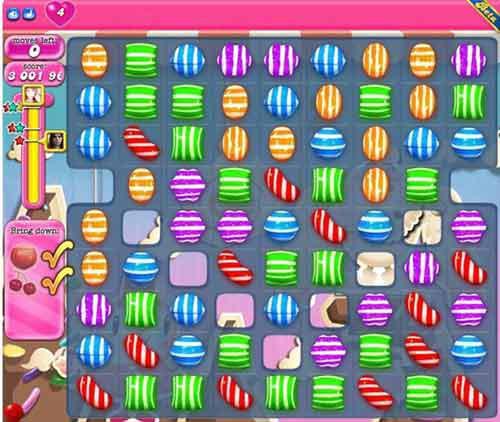 Candycrushscreenshot