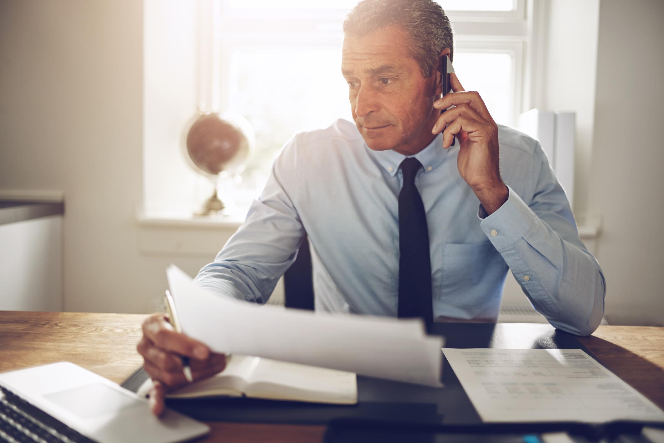 Ed Jones Login >> Can Your Edward Jones Financial Advisor Really Serve Your