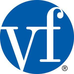 Vfcorporation