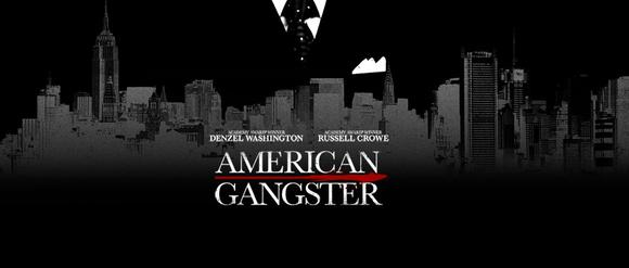 American Gangster, Universal Studios, News Corp