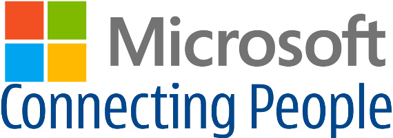 Msft Connecting People