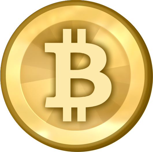 Is bitcoin really going to 1 million the motley fool photo bitcoin wiki ccuart Images