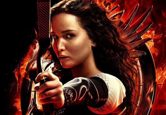 Lionsgate's