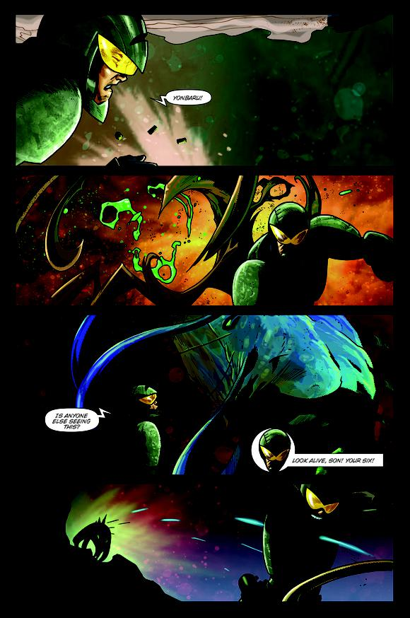 Aynik Graphicnovel Pg