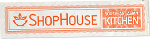 Shophouse Logo