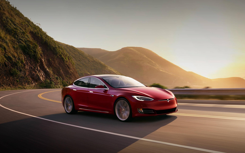 Tesla Motors Dirty Little Secret Is A Major Problem