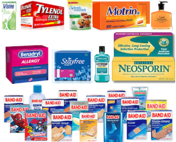Johnson & Johnson Earnings: Will It Follow in Merck's and