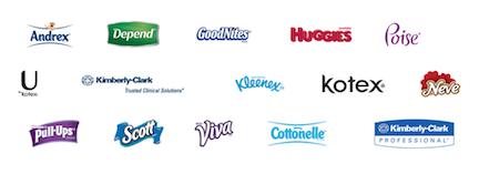 Kmb Company Careers Page