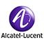 Alcatel-Lucent Stock Quote
