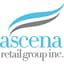 Ascena Retail Group Stock Quote