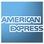 American Express Stock Quote