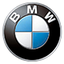 BMW Stock Quote