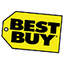 Best Buy Stock Quote