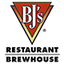 BJ's Restaurants Stock Quote