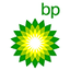 BP Stock Quote