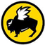 Buffalo Wild Wings Stock Quote