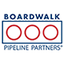 Boardwalk Pipeline Partners Stock Quote