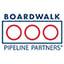 Boardwalk Pipeline Partners Stock Quote