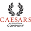Caesars Acquisition Stock Quote