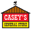 Casey's General Stores Stock Quote