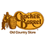 Cracker Barrel Old Country Store Stock Quote